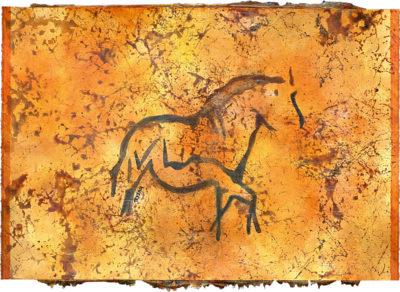 Equus I